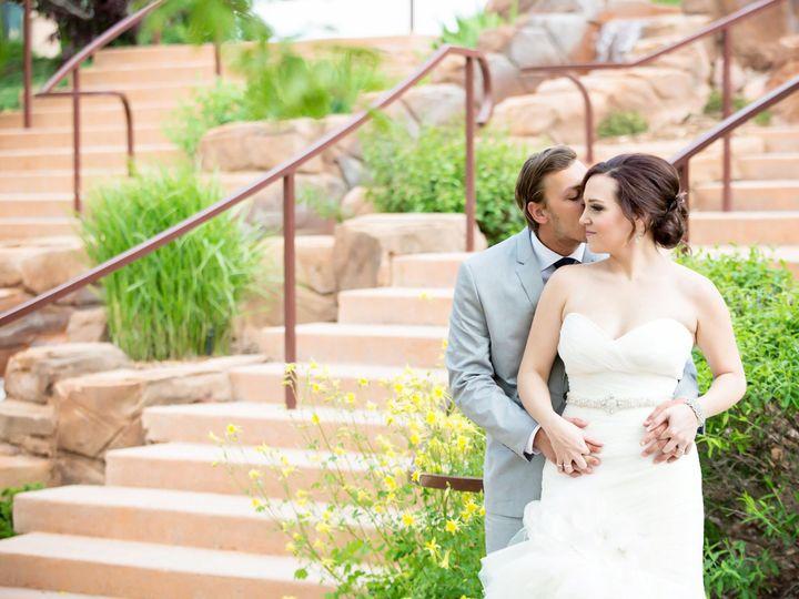 Tmx 1457116160307 Ns0425 Broomfield wedding venue