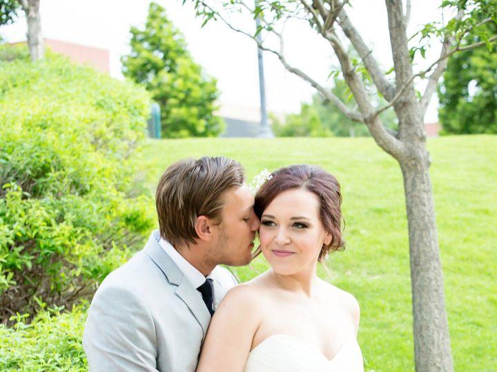 Tmx 1457116180637 Ns0426 Broomfield wedding venue