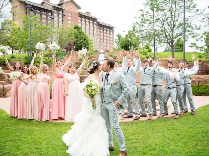 Tmx 1457116217492 Ns0526 Broomfield wedding venue