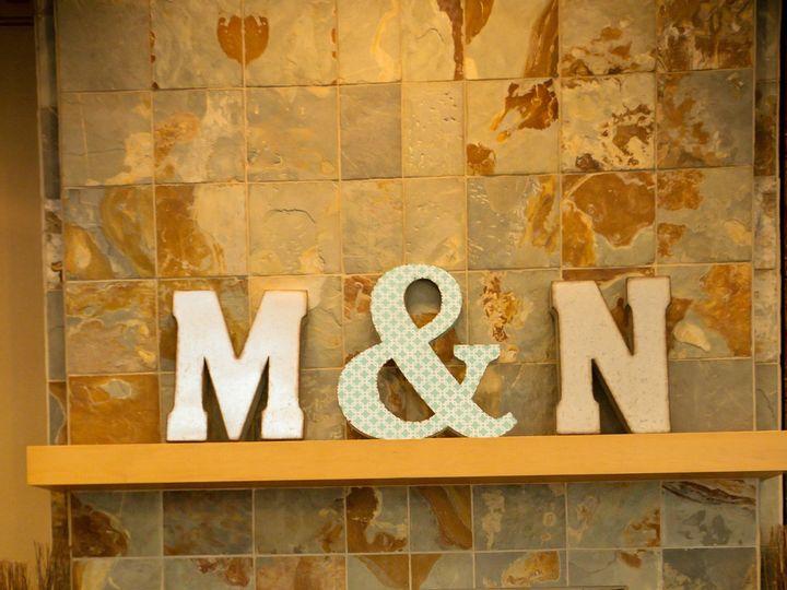Tmx 1457116651028 Ns0584 Broomfield wedding venue