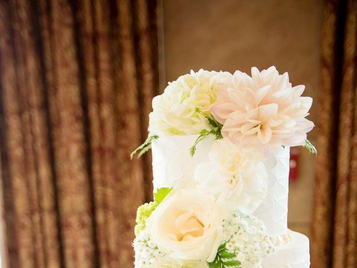 Tmx 1457116714050 Ns0572 Broomfield wedding venue