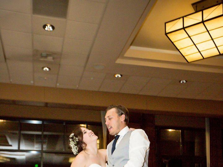 Tmx 1457116801328 Ns0822 1 Broomfield wedding venue
