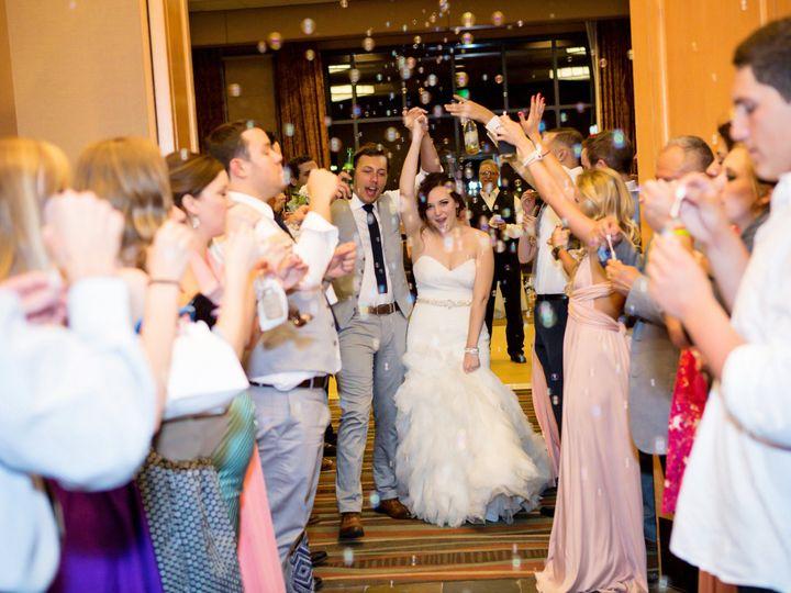 Tmx 1457116820573 Ns0934 Broomfield wedding venue