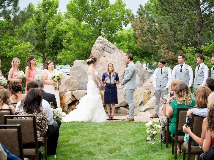 Tmx 1457117036678 Ns0252 Broomfield wedding venue