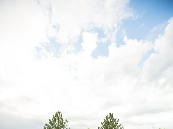 Tmx 1457117056319 Ns0257 1 Broomfield wedding venue