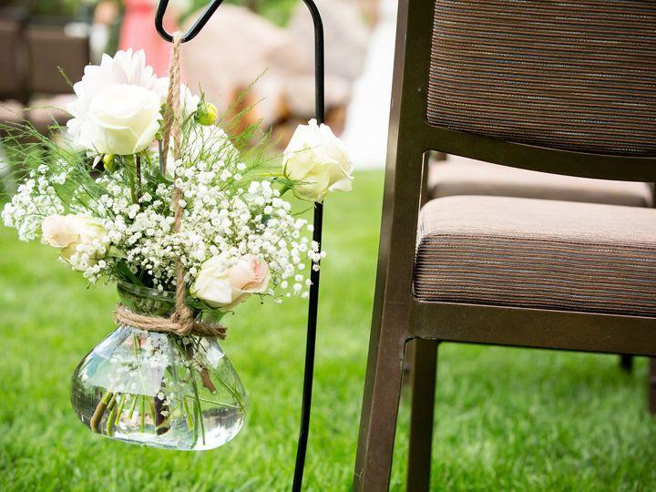Tmx 1457117105192 Ns0333 Broomfield wedding venue
