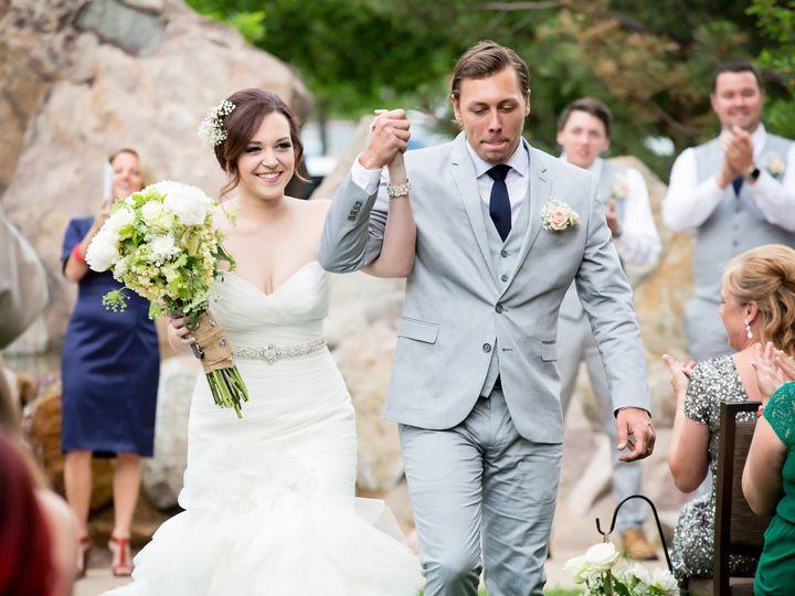 Tmx 1457117124531 Ns0315 Broomfield wedding venue