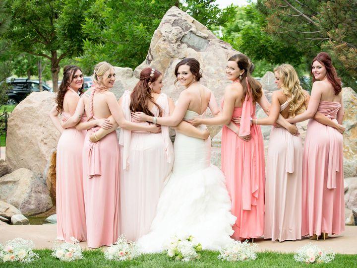 Tmx 1457117147358 Ns0304 1 Broomfield wedding venue