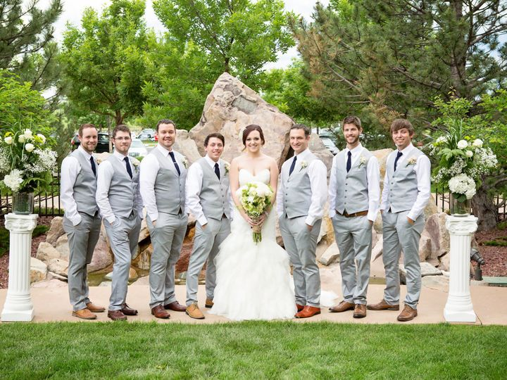Tmx 1457117188440 Ns0335 Broomfield wedding venue