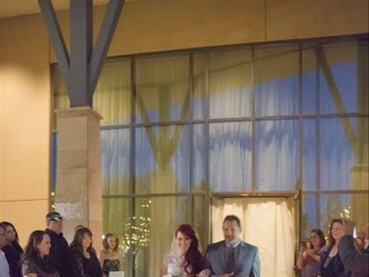 Tmx 1457117441094 Wedding 134 Broomfield wedding venue
