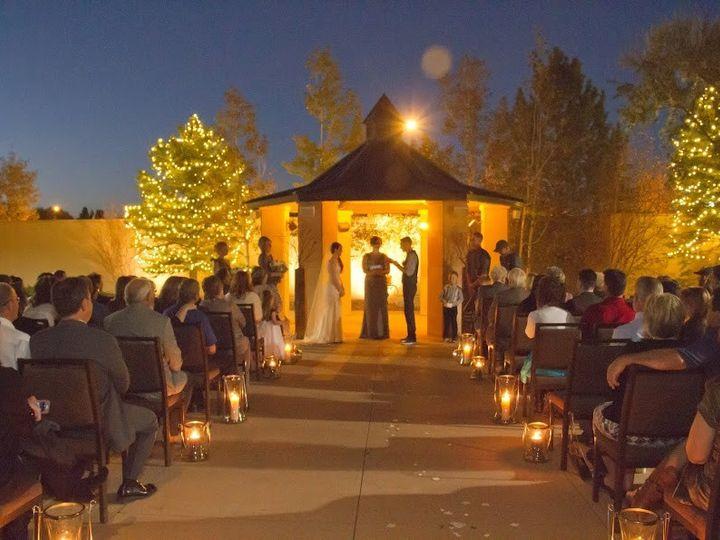 Tmx 1457117446724 Wedding 144 Broomfield wedding venue
