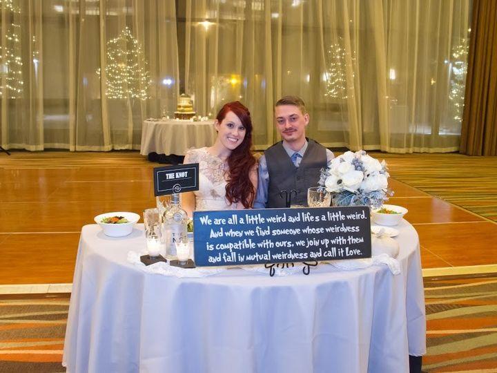 Tmx 1457117505473 Wedding 222 Broomfield wedding venue