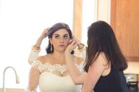 Sabrina Marie Makeup Artistry