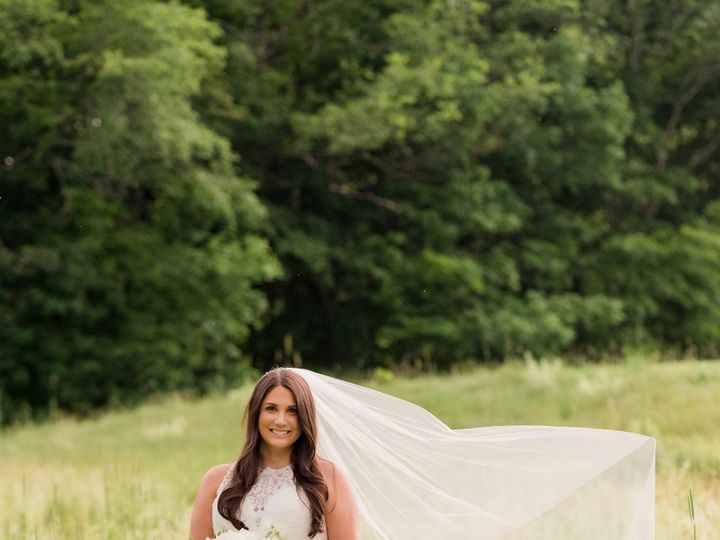 Tmx 0070 Haleyand Derrick Vendor Triciamccormackphotography 51 128792 1564432187 Adams, New York wedding beauty