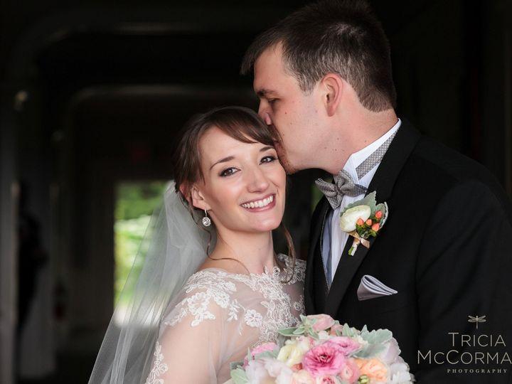 Tmx 1391872079164 0147zangari Anderson Img0092 Cop Adams, New York wedding beauty