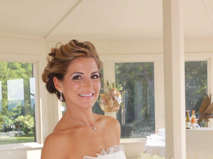 Tmx 1391872134329 Img281 Adams, New York wedding beauty