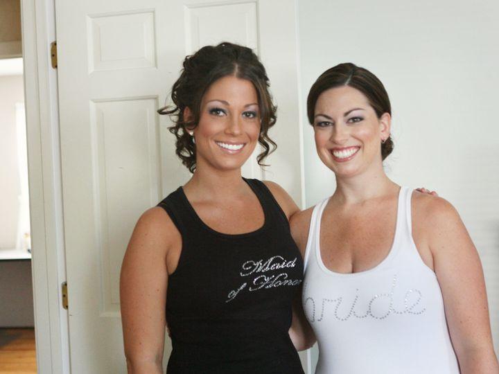 Tmx 1391872231631 Melinda Adams, MA wedding beauty