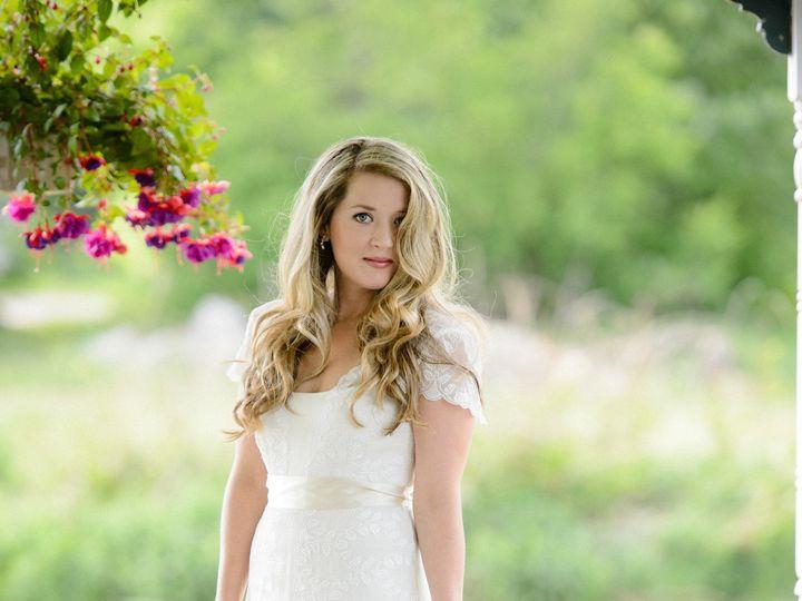 Tmx 1440192786238 106 Dsc2942erin Sean Adams, MA wedding beauty