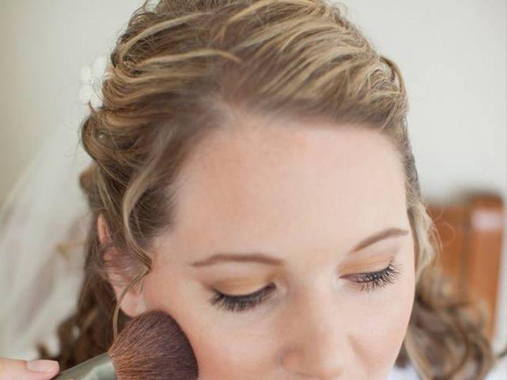 Tmx 1440192887885 Amanda Good Adams, MA wedding beauty