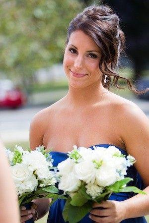 Tmx 1440192891011 Bridesmaid Good Adams, New York wedding beauty