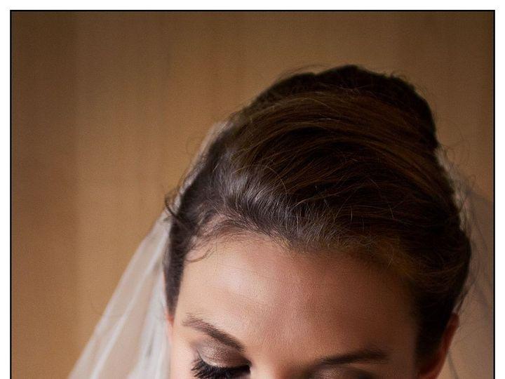 Tmx 1440192900916 Passetto Good2 Adams, New York wedding beauty