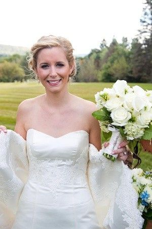 Tmx 1440192911703 Shannon Good Adams, MA wedding beauty