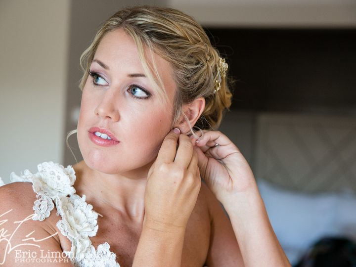 Tmx 1441313850583 0080 Adams, MA wedding beauty