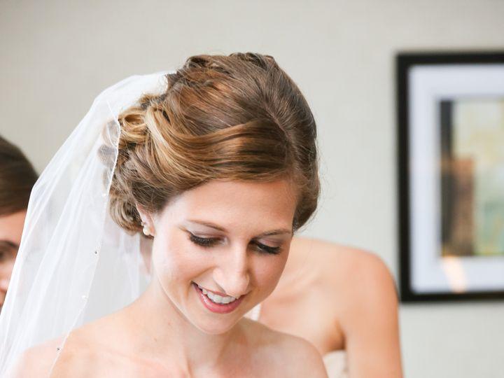 Tmx 1444232588409 V3 Adams, MA wedding beauty