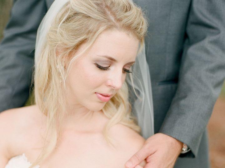 Tmx 1446061460523 Bill Jessie Wedding Day 0550 Adams, New York wedding beauty
