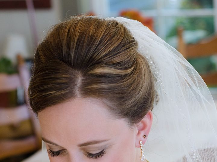Tmx 1447430253279 Dsc3764 Adams, MA wedding beauty