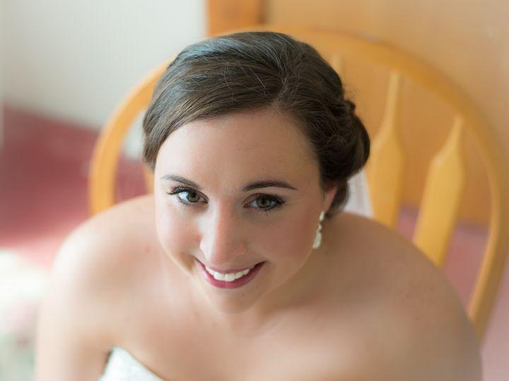 Tmx 1467988321962 Linda Montogmery Photography 2 Adams, New York wedding beauty