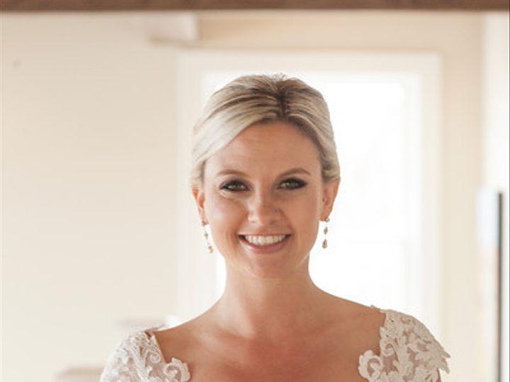Tmx 1470403011941 I Pbdhmpj L Adams, MA wedding beauty