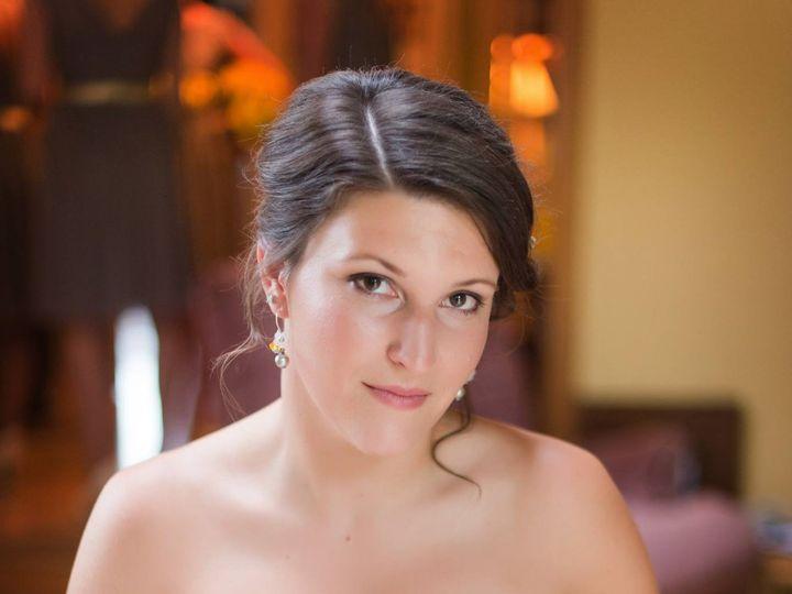 Tmx 1471293731185 825 1361327811869766946961333878218341491587040o Adams, New York wedding beauty