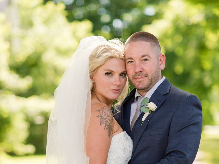 Tmx 1471293742850 Casey1 Adams, MA wedding beauty