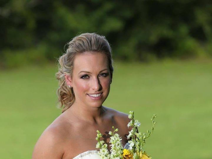 Tmx 1473211192754 Sierra2 Adams, MA wedding beauty