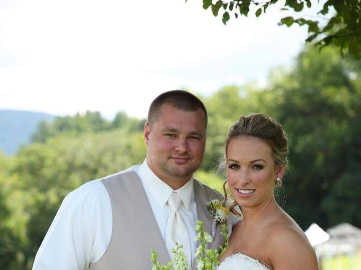 Tmx 1473211193441 Sierra Adams, MA wedding beauty