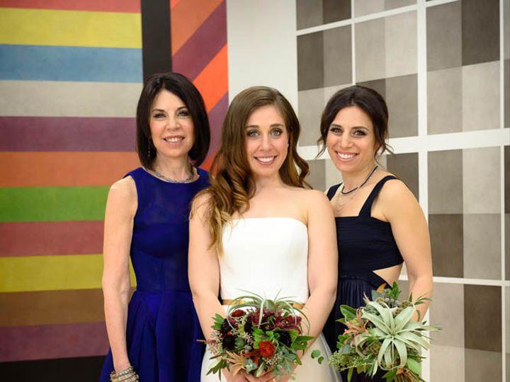 Tmx 1481818563043 Eliza Adams, New York wedding beauty