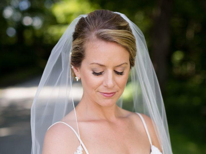 Tmx 1499820814545 Bride Adams, New York wedding beauty