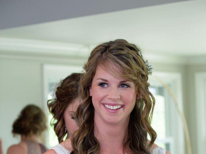 Tmx 1501098167902 Ka Adams, MA wedding beauty
