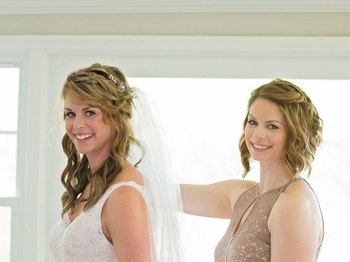 Tmx 1501098222478 Ka2 Adams, MA wedding beauty