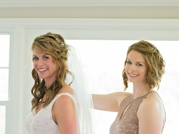 Tmx 1501098222478 Ka2 Adams, New York wedding beauty