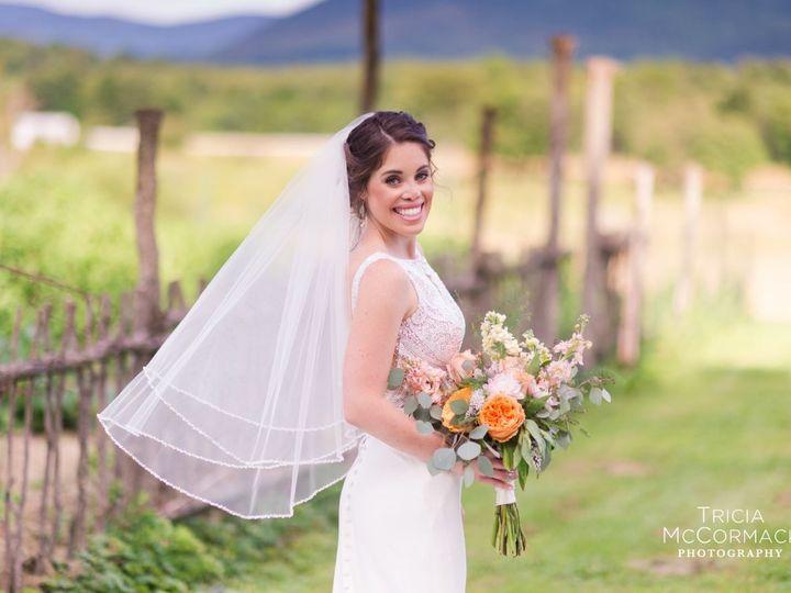 Tmx 1502903345335 Solo Adams, New York wedding beauty