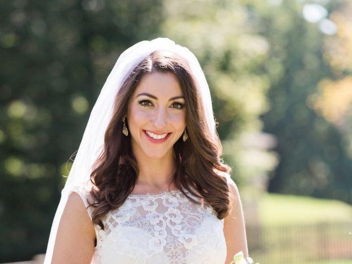 Tmx 1509569627391 0017 Adriaandyblog Adams, MA wedding beauty