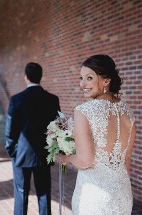 Tmx 1509569708314 Bri Adams, MA wedding beauty