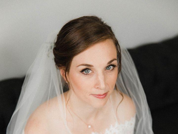Tmx 1516132252 E44d6f136a966731 1516132249 91954dca60e38dc2 1516132249288 2 22 Adams, MA wedding beauty