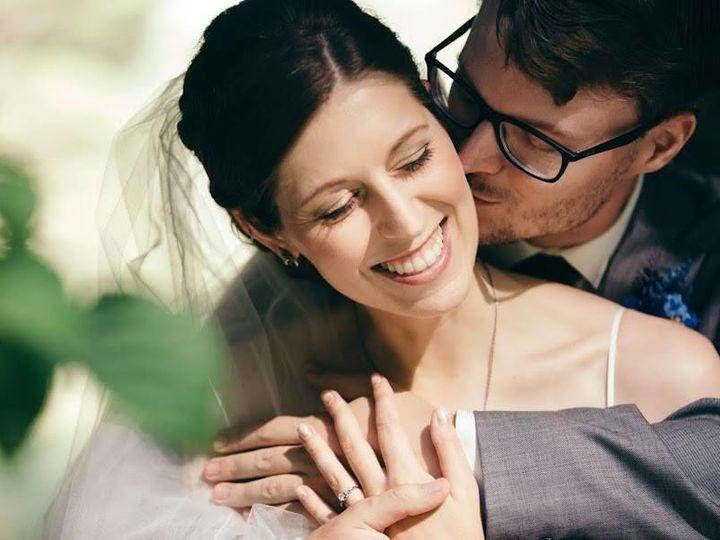 Tmx 1518198279 Eeb32df9b57309bc 1518198278 760dc2a8891de293 1518198278835 1 Ddd Adams, MA wedding beauty