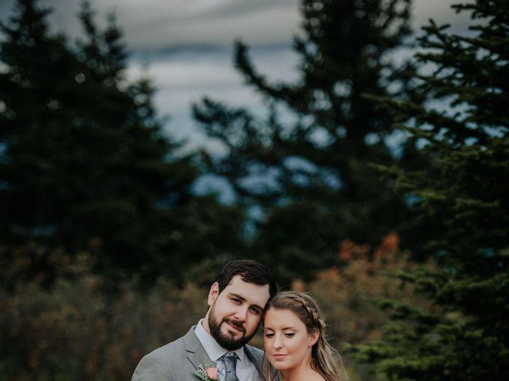 Tmx 1518198320 5edace323dc071f5 1518198318 5f39ca774196e88d 1518198317913 2 Lauren Nick Weddin Adams, New York wedding beauty