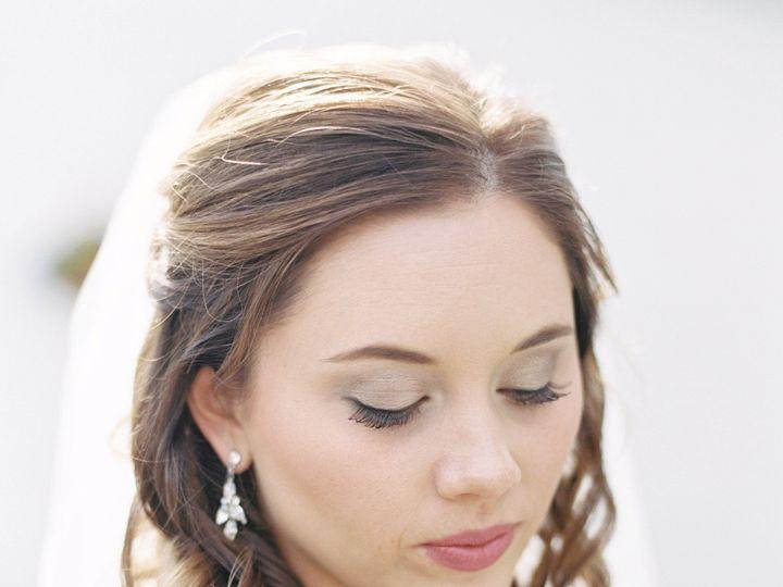 Tmx 1533242611 0eb50ae2f3af1003 1533242610 246254b22ae45f91 1533242609838 1 Elizabethladuca.co Adams, MA wedding beauty