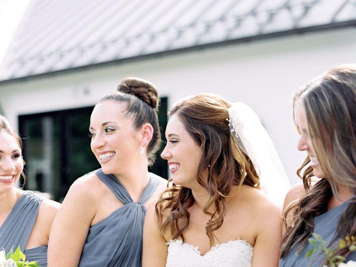 Tmx 1533242650 F4d56a11b5cc8b1f 1533242648 7b629f6b4f83fc05 1533242648207 2 Elizabethladuca.co Adams, MA wedding beauty