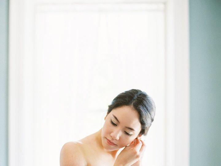 Tmx 1537463562 D35aad4461b66757 1537463560 304d6e42da72b736 1537463560504 1 Ashley Adams, New York wedding beauty